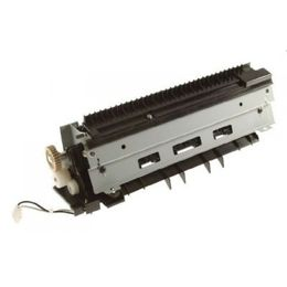 HP LaserJet P3005n fuser assembly