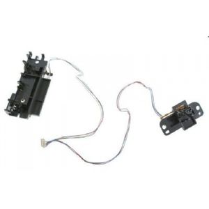 HP TOP SENSOR ASSY