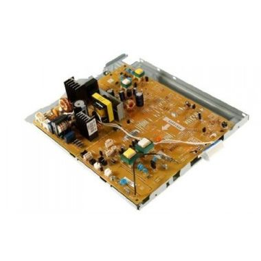 Engine PC Board 110V