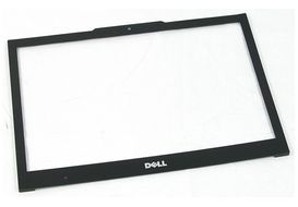 DELL BZL, LED, WLAN, CMRA, E4300 (W299F)