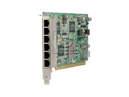 ASA 5545-X/ 5555-X INTF. CARD 6- PORT 10/ 100/ 1000 RJ-45(SPARE)    IN CPNT