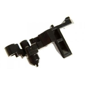 HP FRONT CRG PRESSURE LEVER