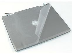 DELL LCD Backcover (U8002)