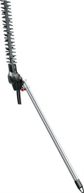 AMW HS Hedge Cutter Attachment