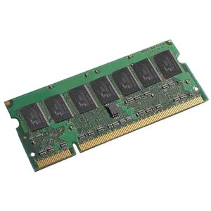 DELL C3760 512 MB Memory Kit (370-22996)