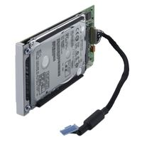 B3465dnf Optional 160GB Hard Disk,