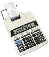 MP121 MG HWB EMEA DESKTOP CALCULATOR ACCS