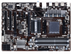 GIGABYTE MB GA-970A-DS3P (970, AM3+, ATX, DDR3, AMD, Eu