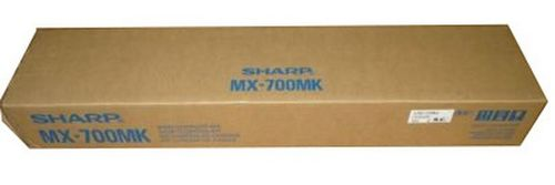 SHARP Main Charger Kit  (For Y/M/C) (MX700MK)