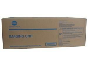 Imaging Unit Yellow IU-612Y