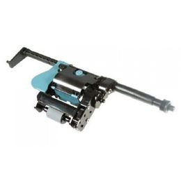 HP Pick Roller Assembly