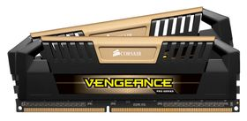 Simm DDR3 PC1600 16GB CL9 Corsair VenP k