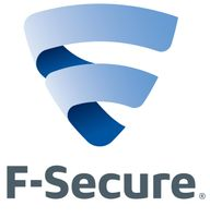 FSEC Business Suite Lic 3y -D-IN