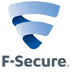 F-SECURE FSEC PSB, Adv Mobile Security Ren 1y EDU (FCXMSR1EVXDQQ)