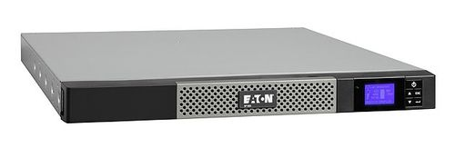 EATON 5P 1150i  1150VA/ / 770W Rack 1U  USB RS232 and relay contact  5min Runtime 700W (5P1150IR)