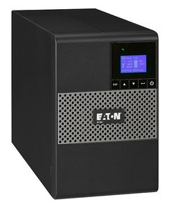 EATON 5P 650I IN ACCS