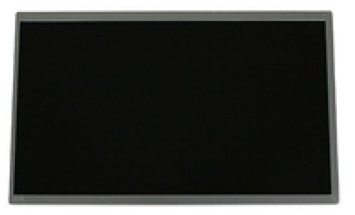 LCD Panel LED.12.1in.WXGA.GL.L