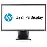 Z Display Z22i 54,6 cm (21,5'') IPS LED-bakbelyst skjerm