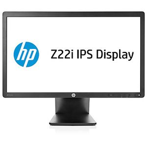 HP Z Display Z22i 54,6