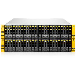 Hewlett Packard Enterprise 3PAR StoreServ 7450 4-node