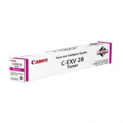 3 Color Drum  Type C-EXV28