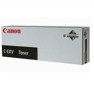 CANON 3 Color Drum  Type C-EXV31 (2781B003)