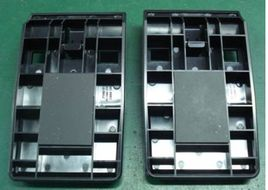 Hewlett Packard Enterprise Tower Feet (667264-001)