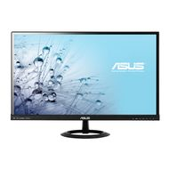 "VX279Q 27"" IPS 16:9/ 1920x1080/ 5ms/ 250cd/ m/ HDMI"