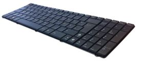 Keyboard (UK)