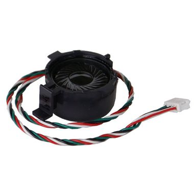Internal Speaker - 1W - Minitower Chassis - Kit