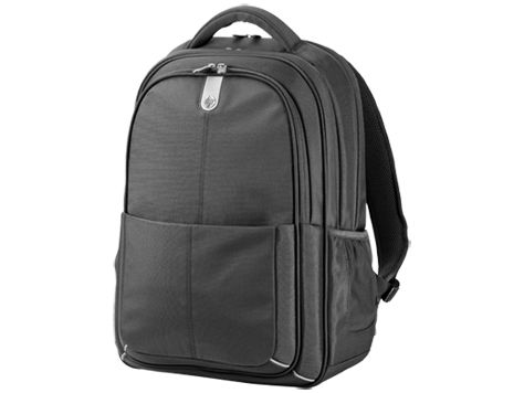 Professional Backpack Retail