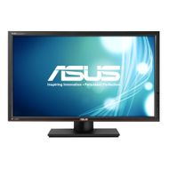 "ASUS Monitor 27"" Wide IPS LED 2560x1440 99% Adobe RGB 100000000:1 6ms Displayport/ HDMI/ Dual DVI-D/ USB3.0 2x3W (PA279Q)"
