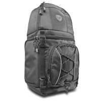 Loop Photo Backpack