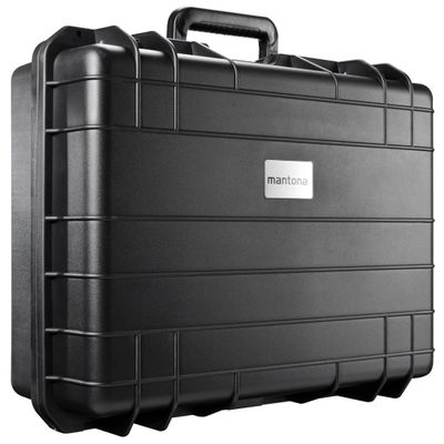 Outdoor Protective Case L