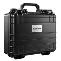 Outdoor Protective Case M