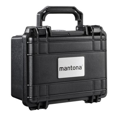 Outdoor Protective Case S