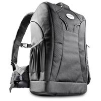 Trekking Photo Backpack
