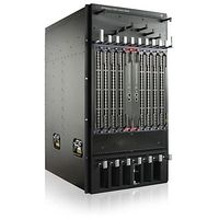 FlexFabric 11908-V Switch Chassis