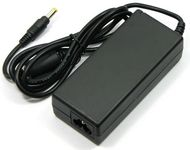 45W AC adapter