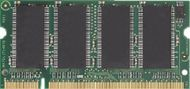4GB PC3-12800 DDR3L 1600MHz SODIMM  Factory Sealed