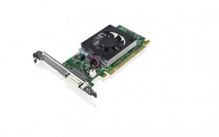 GeForce 605 1GBDMS59GrapCard
