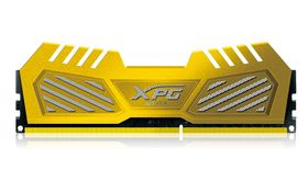 D3 8GB 2400-11 XPG V2 gd K2 ADA