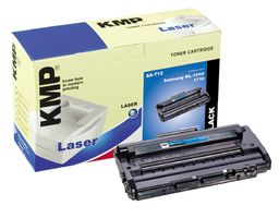 Toner Samsung ML-1710D3 comp.