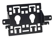 APC Accessory Bracket Qty 2 NetShelter SV