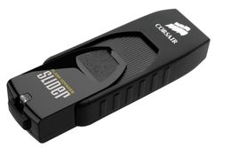 CORSAIR USB Flash 64GB Corsair