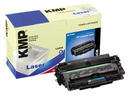 Toner HP Q7516A comp. black H-T101