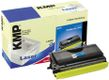 KMP Toner Brother TN-5500 comp. black B-T4