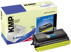 Toner Brother TN-5500 comp. black B-T4