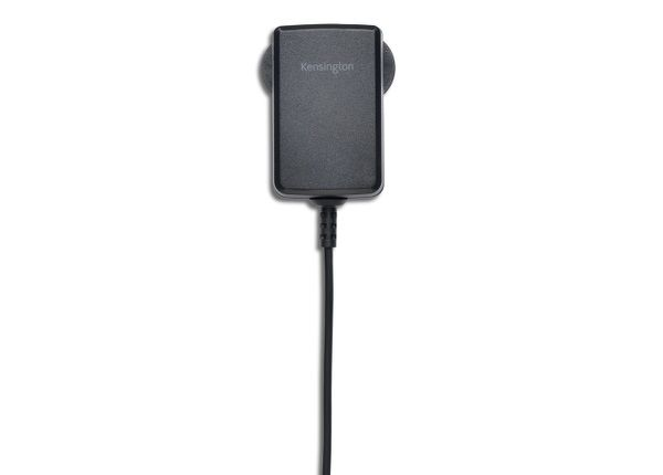 2.4A Wall Charger iPhone 5/iPad Mini