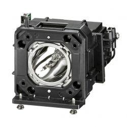 3M Dual lamp mod f PANASONIC PT-DZ870 UHM (ET-LAD120PW)